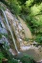 Free Waterfall Stock Image - 10167011