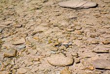 Free River Rocks Stock Image - 10160521