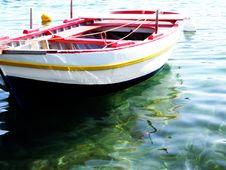 Free Giardini Naxos-Messina-Sicilia-Italy - Creative Commons By Gnuckx Royalty Free Stock Images - 101606949