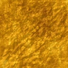 Free Gold Wrinkled Stock Images - 101609674