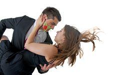 Free Rose Stock Image - 10174801