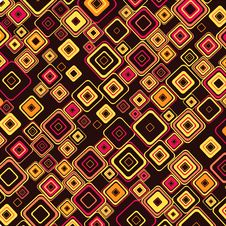 Texture From Stylish Color. Stock Image