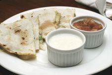Free Pita Bread Stock Photos - 10177763
