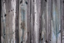 Free Wooden Weathering Texture Royalty Free Stock Image - 10178206