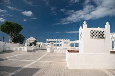 Free Canary Islands Tenerife Spain Stock Image - 101701491