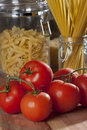 Free Fresh Tomatoes Royalty Free Stock Photo - 10189035