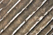 Free Grunge Background Stock Photo - 10180130