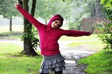 Free Girl Stock Photos - 10182683