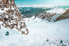 Free Adventure, Altitude, Cold, Daylight, Royalty Free Stock Photo - 101842085