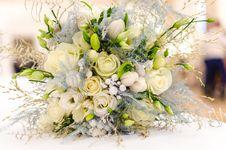 Free Arrangement, Beautiful, Beauty, Blooming Stock Image - 101842101