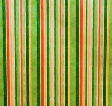Free Abstract Striped Background Stock Images - 10192604
