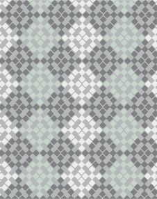 Free Geometric Pattern Stock Photo - 10192940