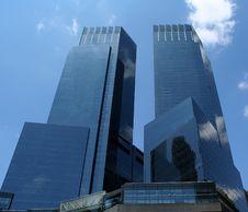 Free New York Stock Photos - 10194593