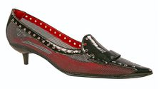 Free Women Shoe Royalty Free Stock Photos - 10198938