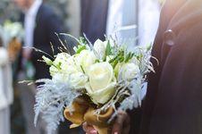 Free Anniversary, Beautiful, Beauty, Blur Stock Images - 101909324