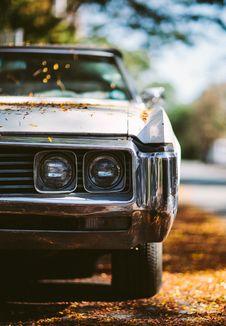 Free Car, Motor Vehicle, Land Vehicle, Vehicle Stock Photography - 101926932