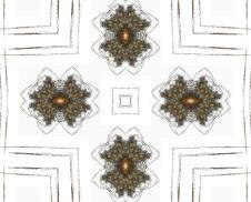 Free Textures Royalty Free Stock Photos - 1028318
