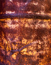 Free Warm Rusty Surface Metal Stock Photos - 10200383