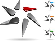 Free Company Symbol. Royalty Free Stock Images - 10200999