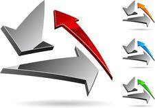 Free Company Symbol. Stock Photography - 10201042