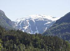 Free Mountain View Stock Photos - 10203573