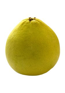 Free Pomelo Stock Images - 10203954
