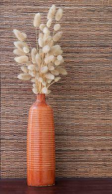 Free Ikebana Stock Photography - 10204692
