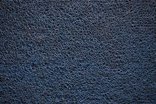 Free Carpet Royalty Free Stock Photos - 10211008