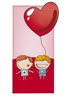 Free Valentine S Day 1 Royalty Free Stock Photo - 10217755