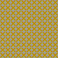 Free Geometric Pattern Stock Photos - 10228253
