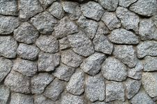 Free Stone Wall Stock Photos - 10221703