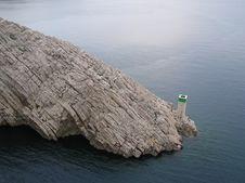 Free Lighthouse Stock Image - 10226051
