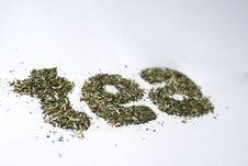 Free Tea Concept Stock Photos - 10226323