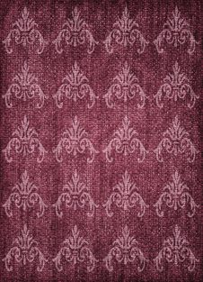 Free Textile Background Stock Image - 10226591