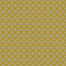 Free Geometric Pattern Stock Photos - 10228253