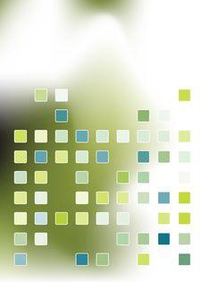 Free Modern Abstract Design Stock Photos - 10232003