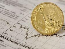 Free Economy Stock Images - 10233434