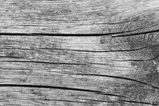 Free Wood Texture Stock Photos - 10237703