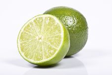 Free Lime Stock Images - 10237964