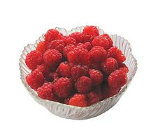 Free Raspberry Royalty Free Stock Images - 10238959