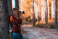 Free Adult, Blur, Camera, Dirt Royalty Free Stock Photos - 102380538