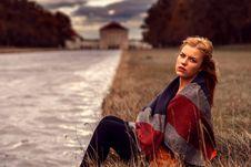 Free Adorable, Beautiful, Beauty Stock Photo - 102380730