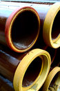 Free Pipes Stock Photography - 10241312
