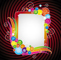 Free Multicolor  Background Stock Photos - 10244843