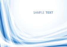Free Light Blue Background Royalty Free Stock Image - 10240616