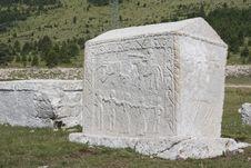 Free Medieval Monuments Stock Photos - 10240813