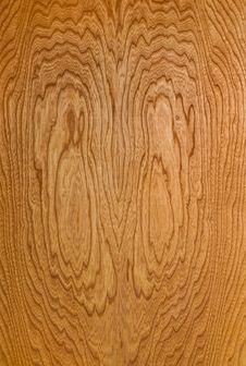 Free Wood Background Stock Images - 10245394
