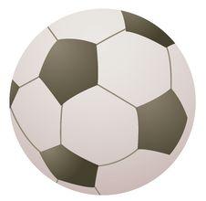 Free Football Stock Photos - 10247123