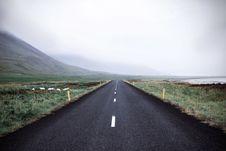 Free Adventure, Asphalt, Autumn, Calmness, Stock Images - 102463654