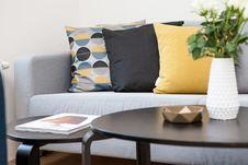 Free Ashtray, Book, Condo, Condominium Stock Image - 102464361